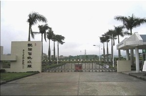 微量自动化分析技术在广州市深水宝安水务集团观澜茜坑水厂化验室的应用。