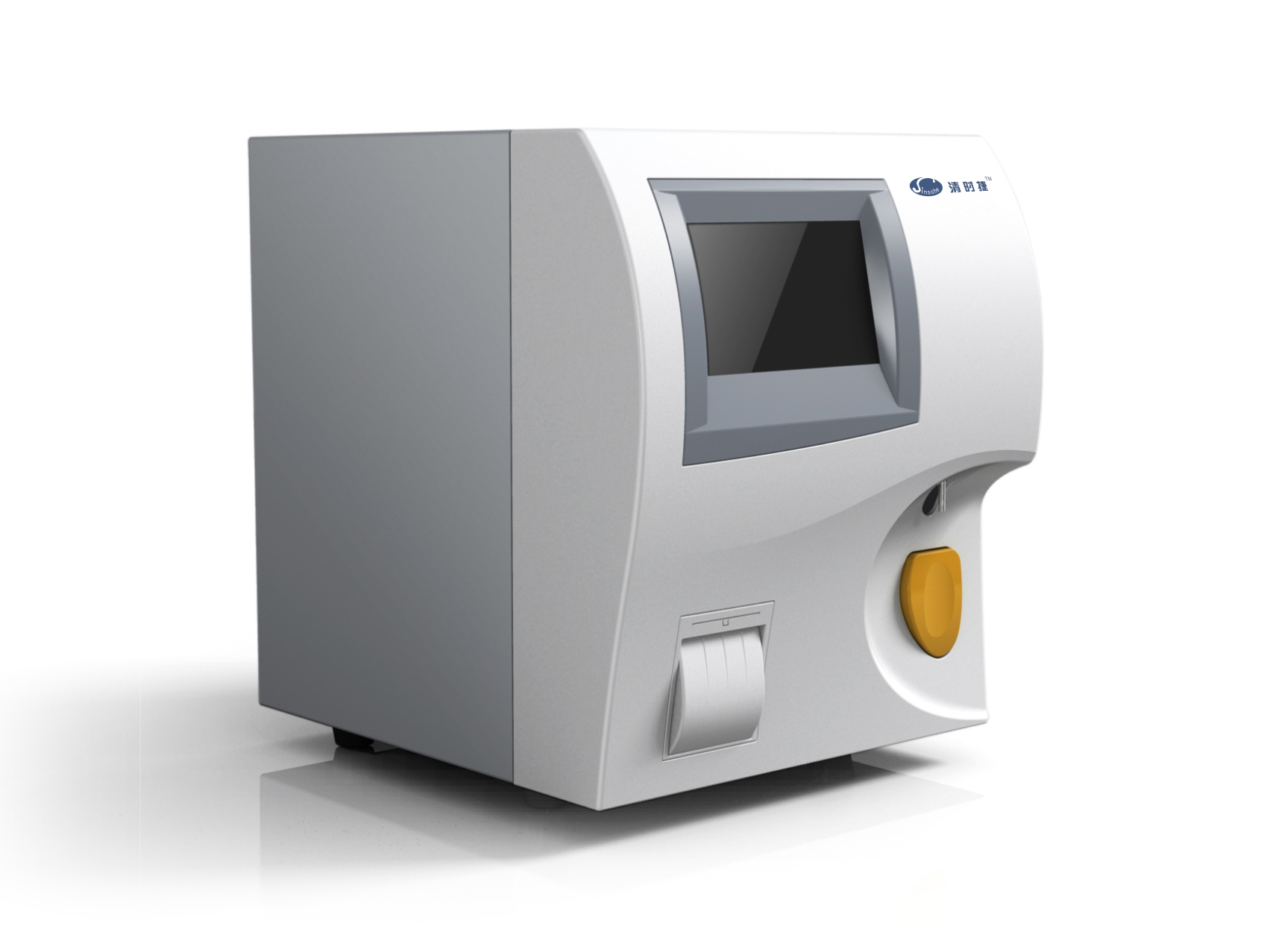 TA-98 UV-Visible Spectrophotometer