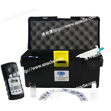 Q-CODMn 便携式耗氧量快速测定仪