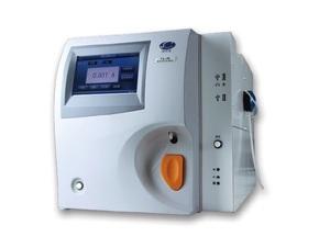广西合山市疾病预防控制中心应用699net必赢TA-90自动可见分光光度计顺利通过2017年度全区检验检测机构能力验证工作。