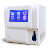 TA-60 微量自动分析仪